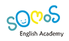 SOMOS English Academy